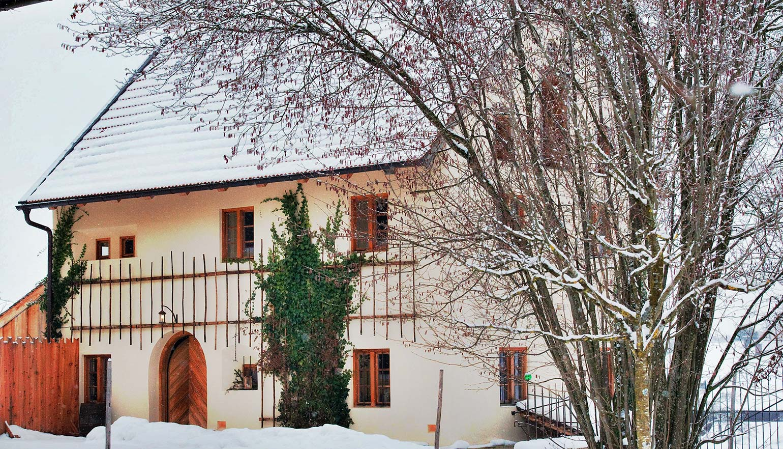 zuhaeusl-am-chiemsee-impressionen-winter-content-1