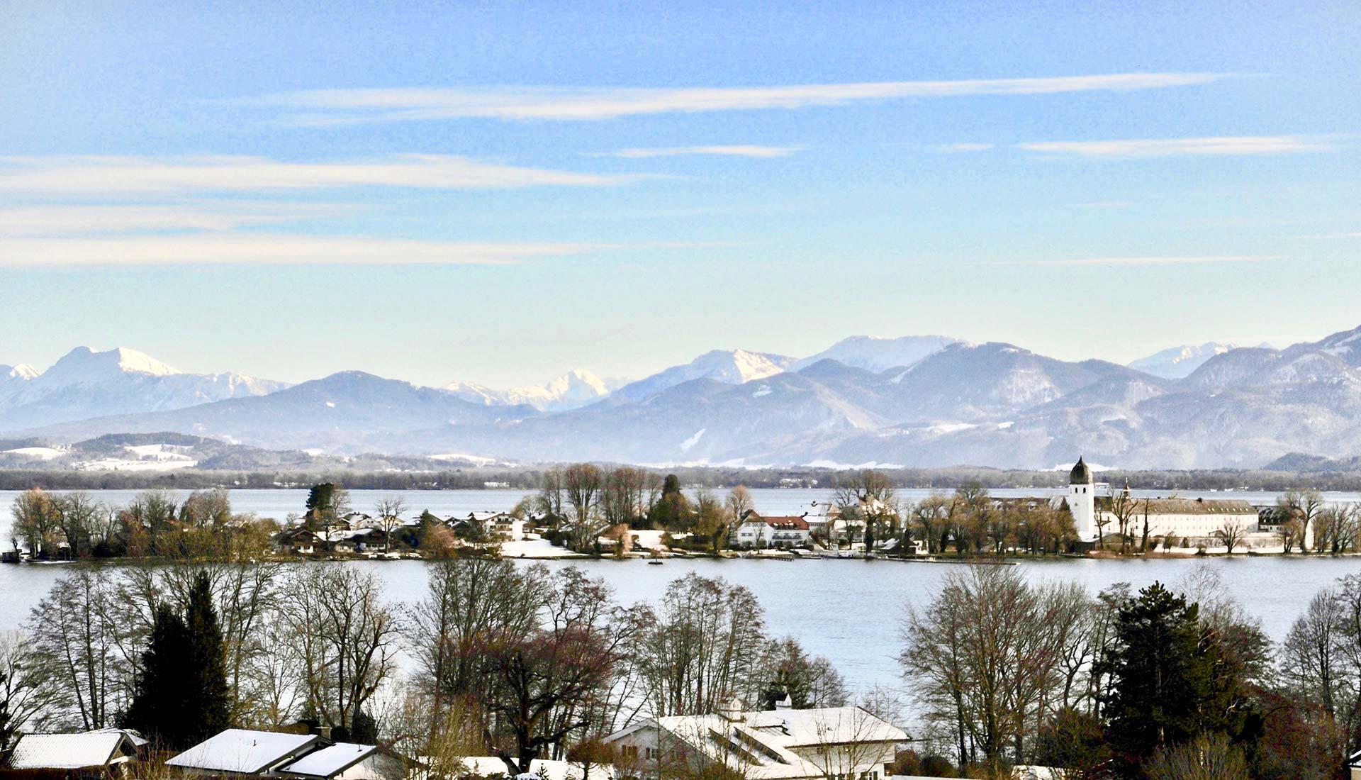 zuhaeusl-am-chiemsee-impressionen-winter-header