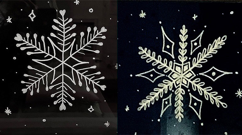 zuhaeusl-winterspecial-2019-2020