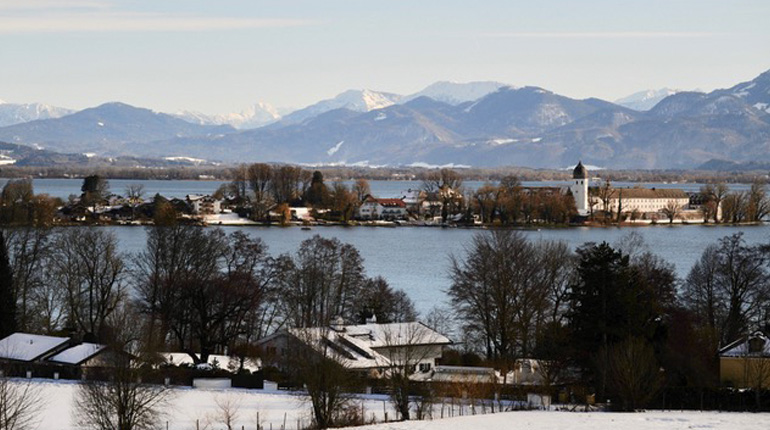 zuhaeusl-winterspecial-chiemsee-2019-2020