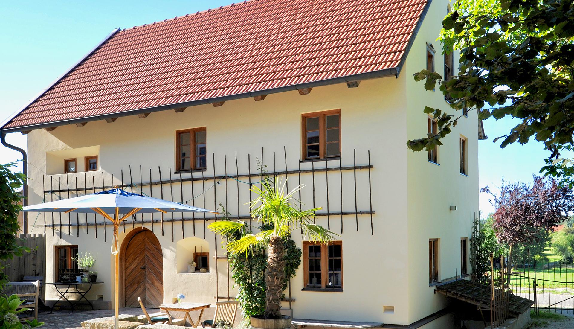 zuhaeusl-am-chiemsee-appartements-header