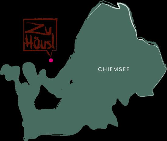 zuhaeusl-karte-gruen